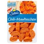 Settele Chili-Maultaschen 300g