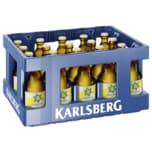 Karlsberg Natur Radler Stubbi 20x0,33l
