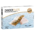 Fish & more Zanderfilets 225g