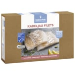 Followfish MSC Kabeljau Filets 225g
