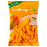 Seeberger Mangos ungezuckert 100g