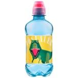 Vöslauer natürliches Minderalwasser Junior 0,33l