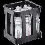 Black Forest Mineralwasser Still 9x1l