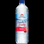 Lichtenauer Fresh'n Fruity Kirsche 1,5l