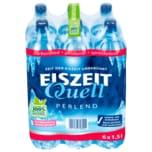 EiszeitQuell Mineralwasser perlend 6x1,5l