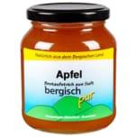 Bergisch pur Apfelgelee 420g