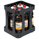 Silberbrunnen Cola-Mix 9x1l