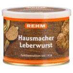 Rehm Hausmacher Leberwurst 200g