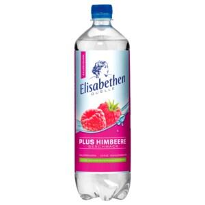 Elisabethen Himbeere PEW 1,00