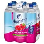 Elisabethen Himbeere 6x1l