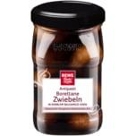 REWE Beste Wahl Borettane-Zwiebeln 170g