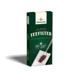 Bünting Teefilter mit Anfasslasche 100 Stück