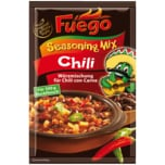 Fuego Chili-Con-Carne Seasoning-Mix 35g