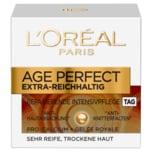 L'Oréal Paris Age Perfect Tagespflege extra reichhaltig 50ml
