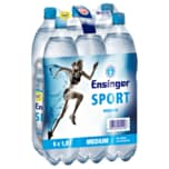 Ensinger Sport Medium 6x1,5l