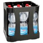 Gemminger Mineralwasser Sport 9x1l