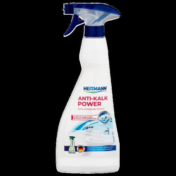 Heitmann Anti-Kalk Power 500ml