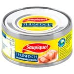 Saupiquet Thunfisch in Sonnenblumenöl 140g