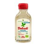 Dolcedi Bio Apfelsüße 350g