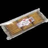 L&S Butterzungen 200g