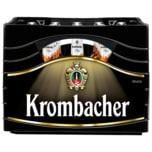 Krombacher Pils 20x0,5l