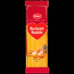 Zabler Hochzeit Nudeln Spaghetti 250g