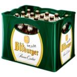 Bitburger Pils 20x0,5l