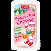 Ergüllü Sweet Chili Creme 125g