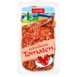 Ergüllü Getrocknete Tomaten in Öl 200g