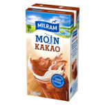 Milram Kakao-Drink 500ml
