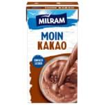 Milram Kakao-Drink 500ml
