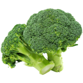 REWE Bio Broccoli