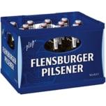 Flensburger Pilsener 16x0,5l