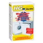 HG Wartungsmonteur für Waschmaschinen und Geschirrspüler 200ml