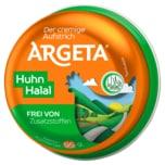 Argeta Hühneraufstrich Halal 95g