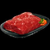 Roastbeef Steak vom Jungbullen