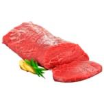Argentinisches Bio Rinder Filet