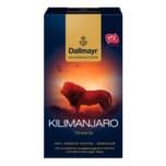 Dallmayr Kaffeeraritäten Kilimanjaro 250g