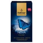 Dallmayr Kaffeeraritäten Neiva 250g