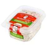 Popp Kräuter-Fleischsalat 200g