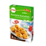 Popp Rosmarin-Kartoffeln 530g