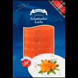 Wechsler's Schottischer Lachs 100g