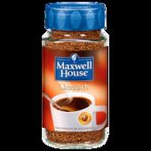 Maxwell House Kaffee Instant-Granulat 200g