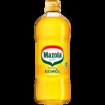 Mazola Keimöl 750ml