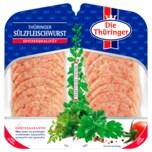 Thüringer Sülzfleischwurst 100g