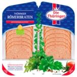 Thüringer Römerbraten 100g