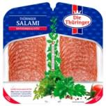 Die Thüringer Salami 2x50g