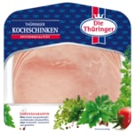 Thüringer Kochschinken 125g