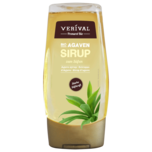 Verival Agaven Sirup 250ml