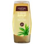 Verival Bio Agaven Sirup 250ml